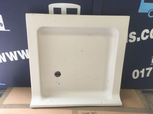 CPS-060 SHOWER TRAY